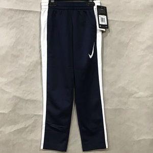 🆕 Nike pants
